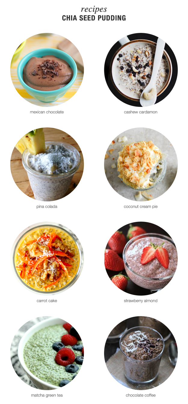 chia-pudding-recipes